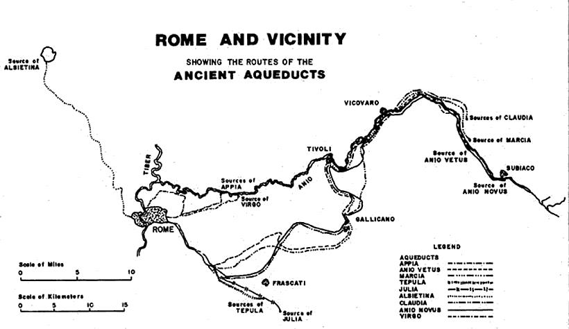 waterhistory org
